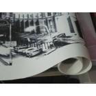 Canvas print: Poljubni format (XXL-DIGITAL)