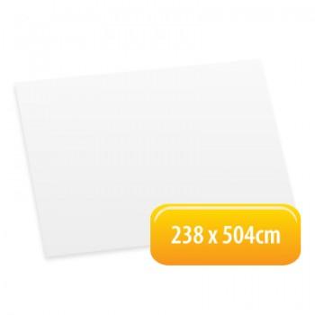 Jumbo plakat: 238 x 504 cm