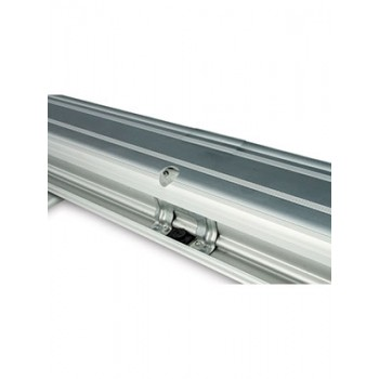 Roll up - FIREFLY: 800-850x2000 mm